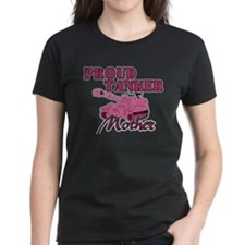 TANKERmother T-Shirt