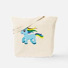 Cool Friendship magic Tote Bag
