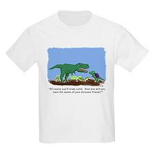 Funny School teacher T-Shirt