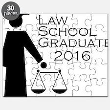 Funny Law school Puzzle