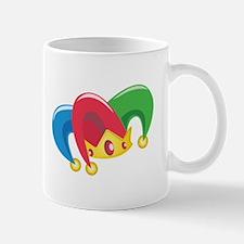 Jester Hat Mugs