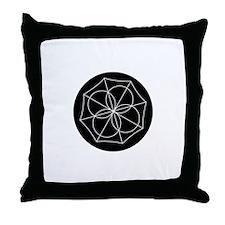Kenpo Karate Universal Throw Pillow