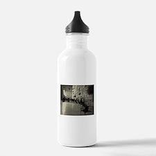Western Wall Water Bottle