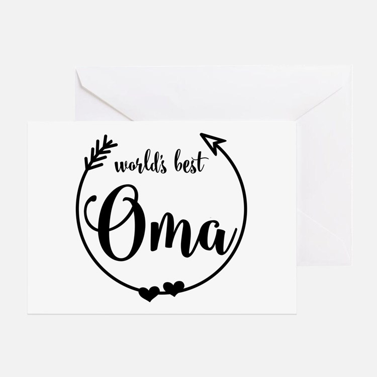 Oma Greeting Cards   Card Ideas, Sayings, Designs & Templates