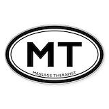 Massage therapy Single