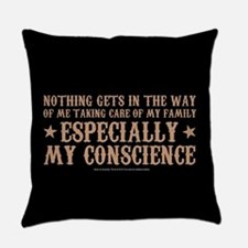 SOA Gemma Conscience Everyday Pillow