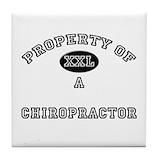 Chiropractors Kitchen & Entertaining
