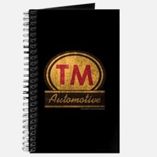 SOA TM Automotive Journal