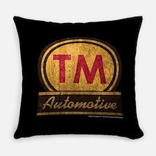 SOA TM Automotive Everyday Pillow