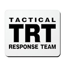 TRT Mousepad