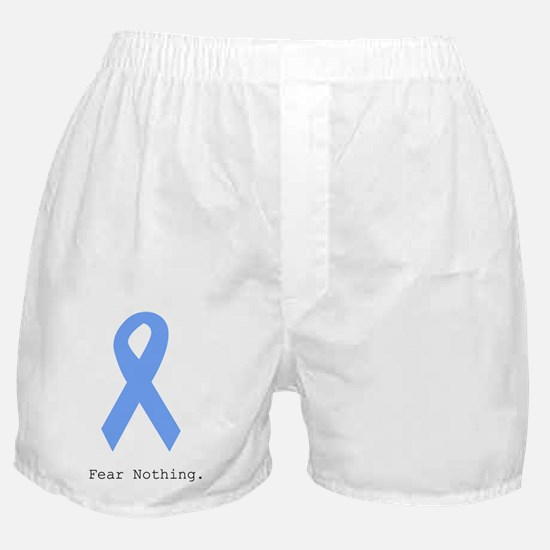Cute Addison Boxer Shorts