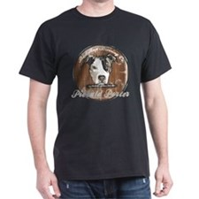 Cute Bad rap T-Shirt