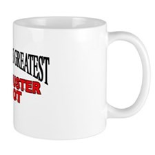"""The World's Greatest Crop Duster Pilot"" Mug"