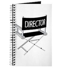 Unique Tv directors Journal