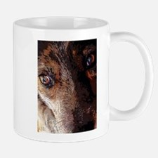 Eyes of Innocence Mugs