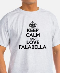 Unique Falabella T-Shirt