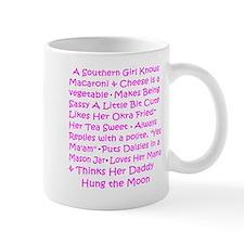 southerngirlpink Mugs