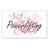 Powerlifting Single