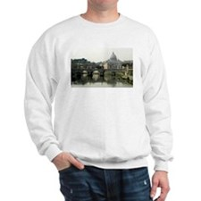 Vatican City Jumper