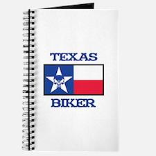 Texas Biker Journal