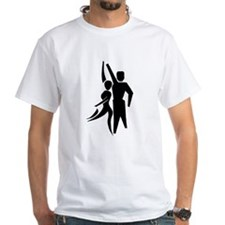 Latin Dancers Shirt
