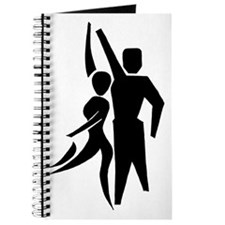 Latin Dancers Journal