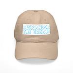 Alexander the Great Cap