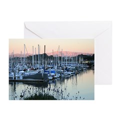 photoart Greeting Cards (Pk of 20)