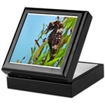 photoart Keepsake Box