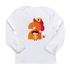 Unique 9 year old boys Long Sleeve Infant T-Shirt