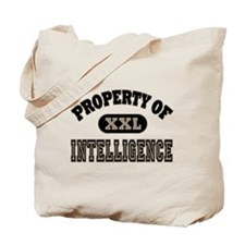 Cute Army intelligence Tote Bag