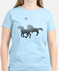 Unique Appaloosa T-Shirt