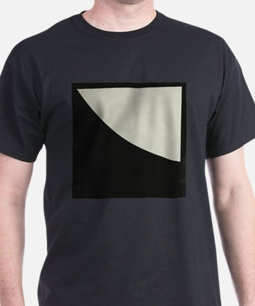 Cute Home and interior T-Shirt
