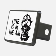 No Falling In Love Hitch Cover