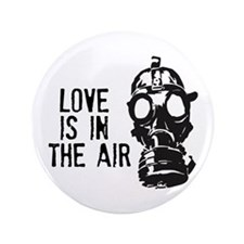 No Falling In Love Button