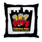 Pops Pillow