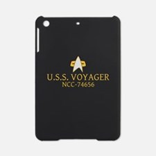 Star Trek: VOY Ship Name iPad Mini Case