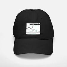 Mind Palace Baseball Hat