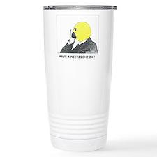 Unique Nice Thermos Mug