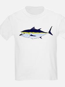 Cute Tuna T-Shirt