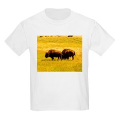 AFTM Buffallo D.R. Thomas T-Shirt