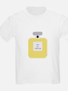 Eau De Parfum T-Shirt