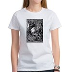 Lord Horror Women's T-Shirt