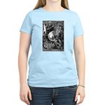 Lord Horror Women's Light T-Shirt