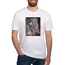 Cute Weavers Shirt