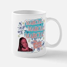 The Brady Bunch: Marcia! Mug