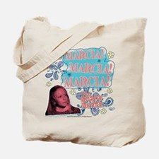 The Brady Bunch: Marcia! Tote Bag