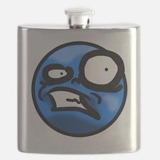 Cute Ff Flask