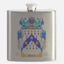 Moore 2 Flask