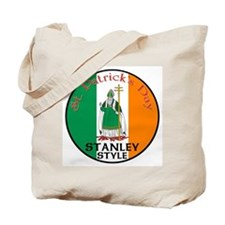 Stanley Family Tote Bag